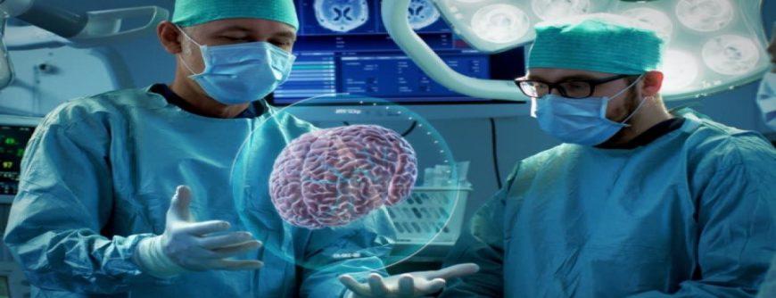 بهترین کلینیک جراحی مغز و اعصاب مشهد
