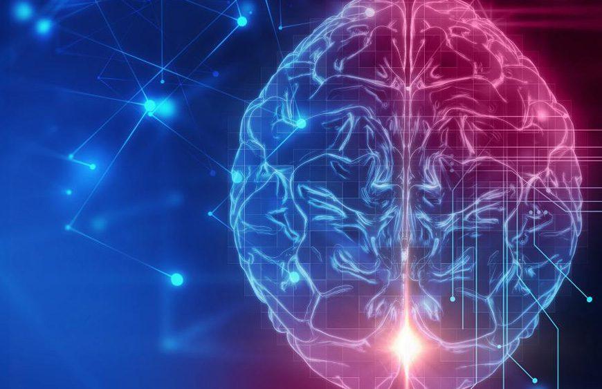 تاثیر مخرب بی خوابی بر مغز انسان